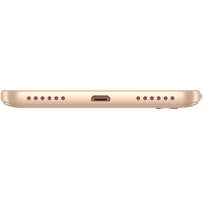 Redmi Note 5A 2/16GB gold 3