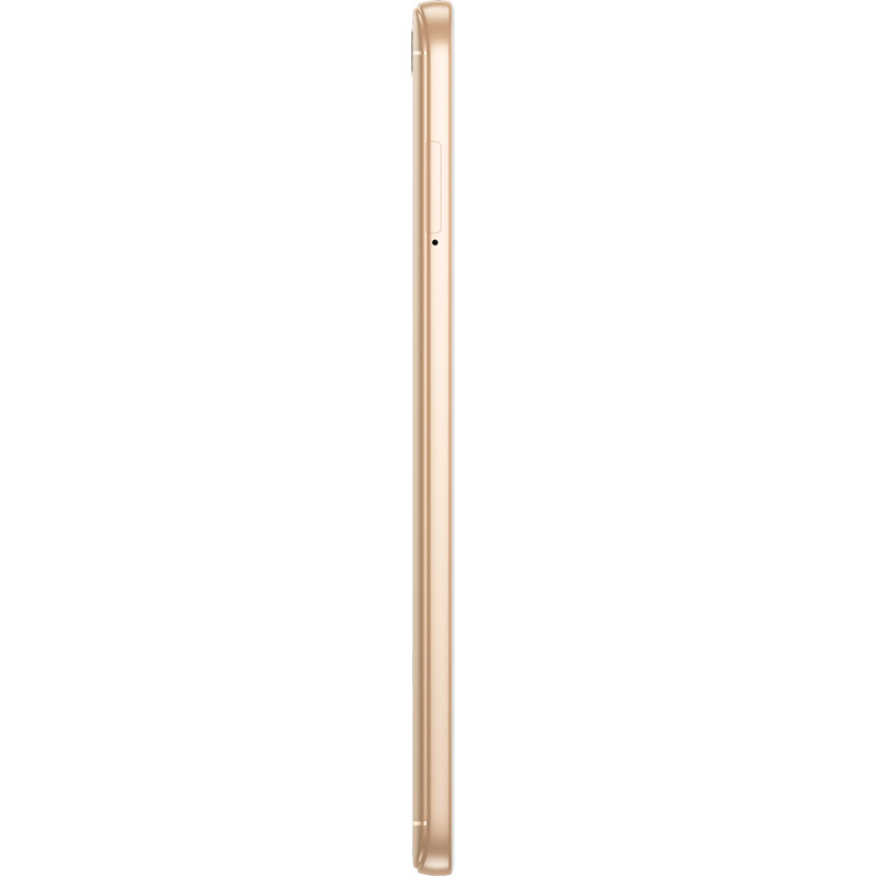 Redmi Note 5A 2/16GB gold 5