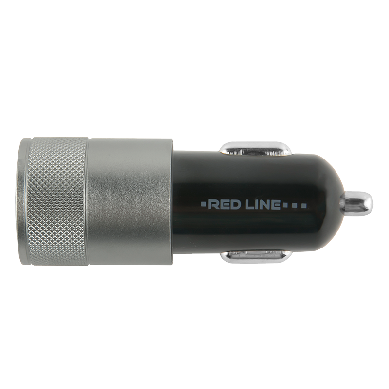 АЗУ Red Line 2 USB