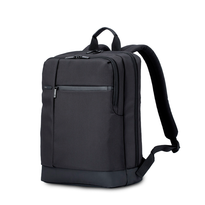 Рюкзак Xiaomi Mi Business Backpack